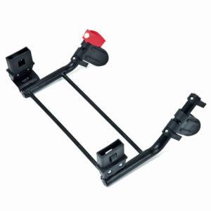 basic adapter T-00/080