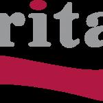 britax  logo png transparent